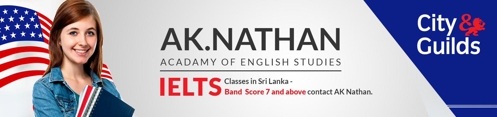 ielts classes in srilanka