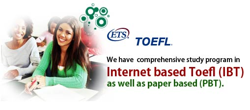 IELTS-classes, TOEFL-classes, IELTS,TOEFL-classes-in-sri-lanka, IELTS-Classes-in-Sri-Lanka